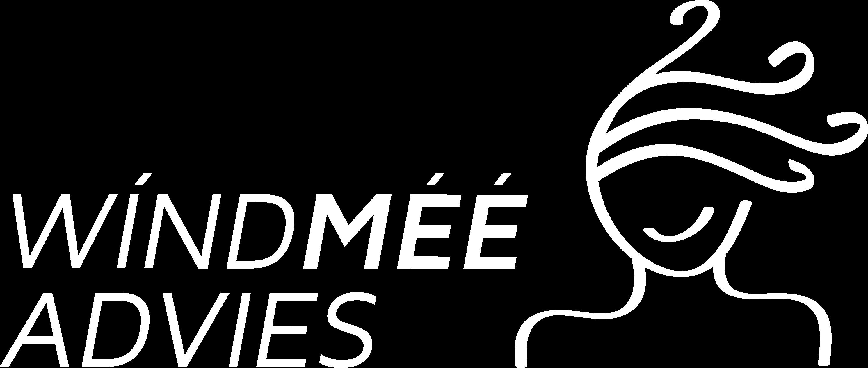 WindMee Advies